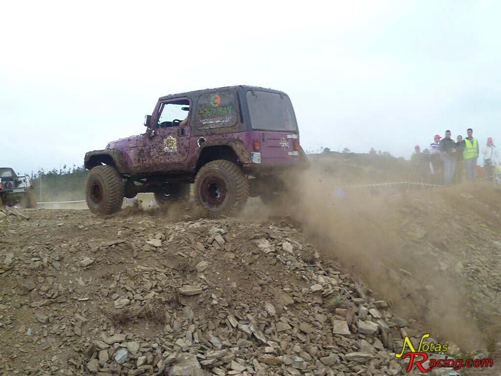 galoresistencia_4x4_vila_de_cruces_2012_notasracing_305