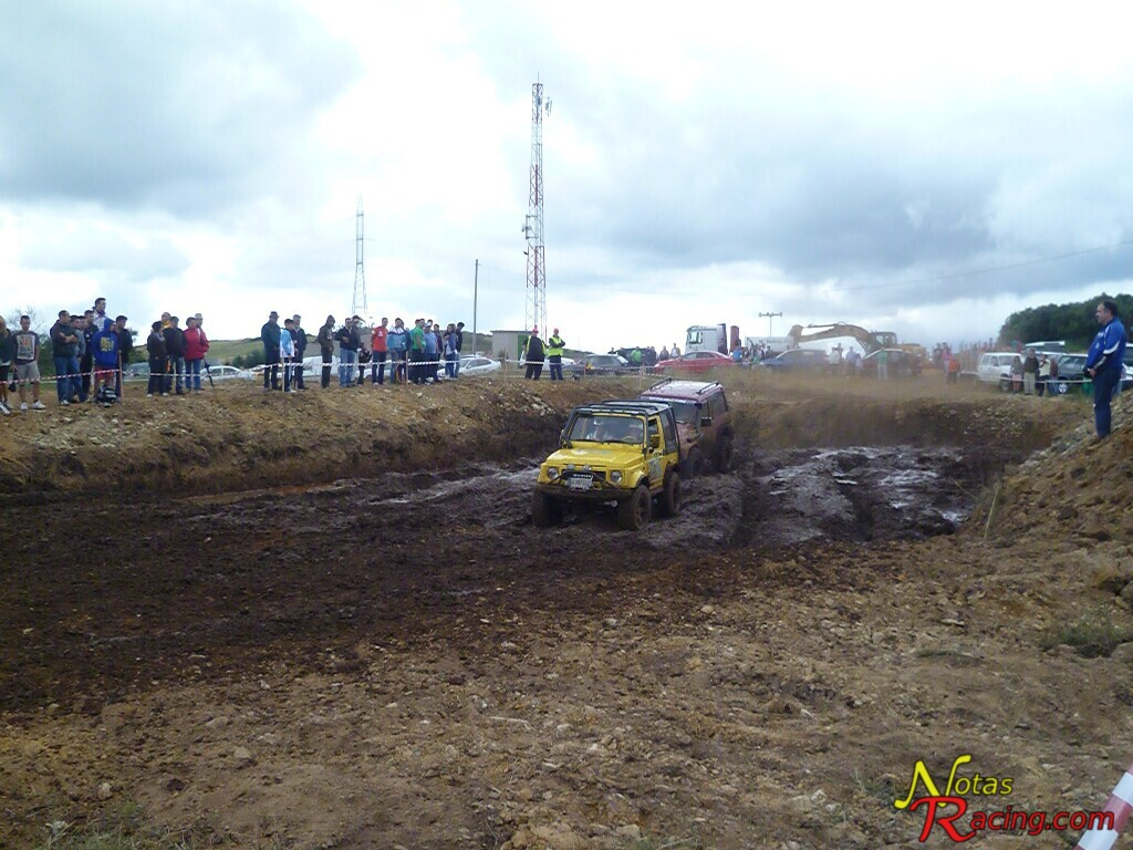 galoresistencia_4x4_vila_de_cruces_2012_notasracing_306