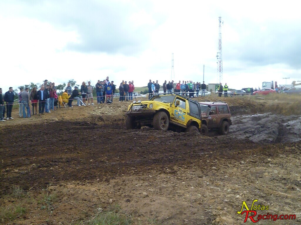 galoresistencia_4x4_vila_de_cruces_2012_notasracing_307