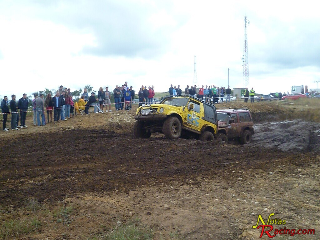 galoresistencia_4x4_vila_de_cruces_2012_notasracing_308