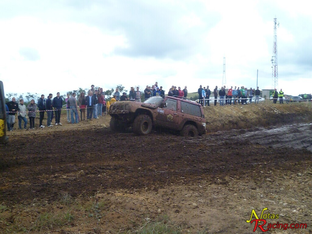 galoresistencia_4x4_vila_de_cruces_2012_notasracing_309