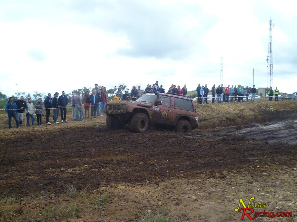 galoresistencia_4x4_vila_de_cruces_2012_notasracing_310