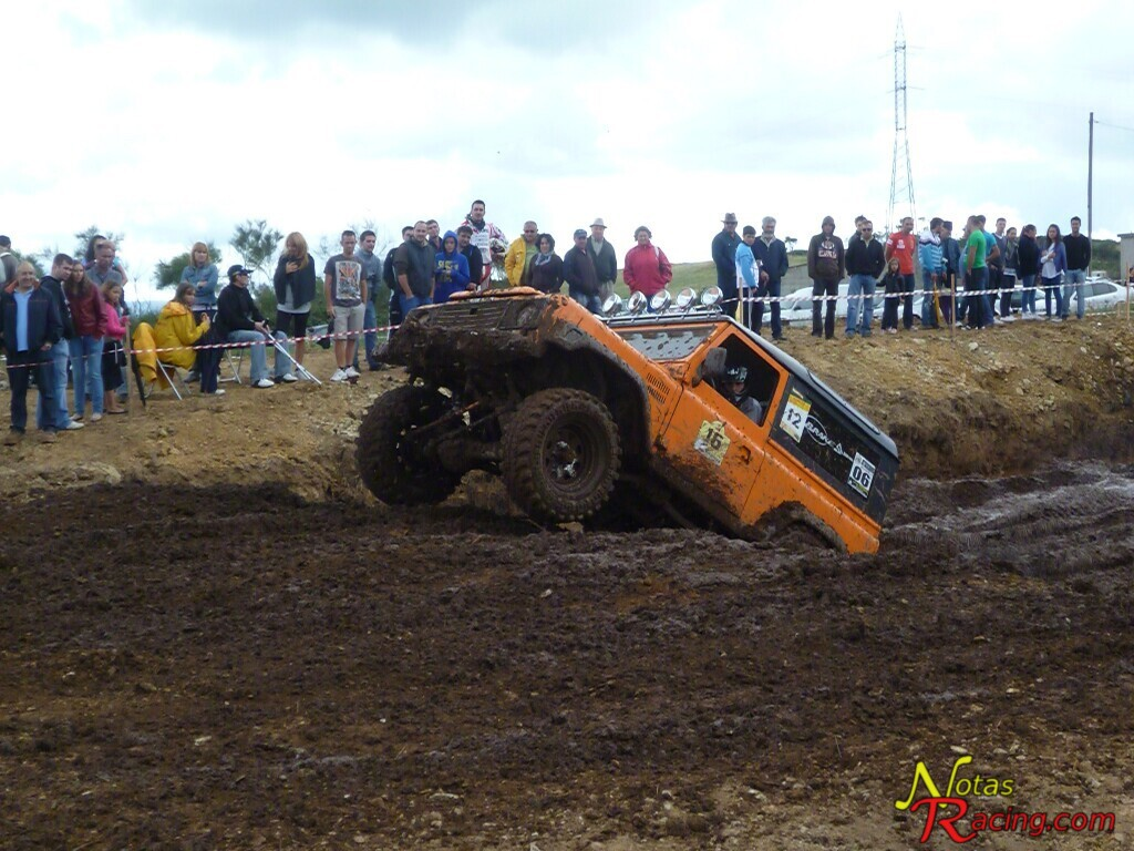 galoresistencia_4x4_vila_de_cruces_2012_notasracing_312