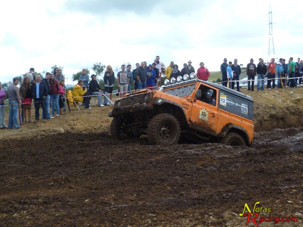 galoresistencia_4x4_vila_de_cruces_2012_notasracing_313