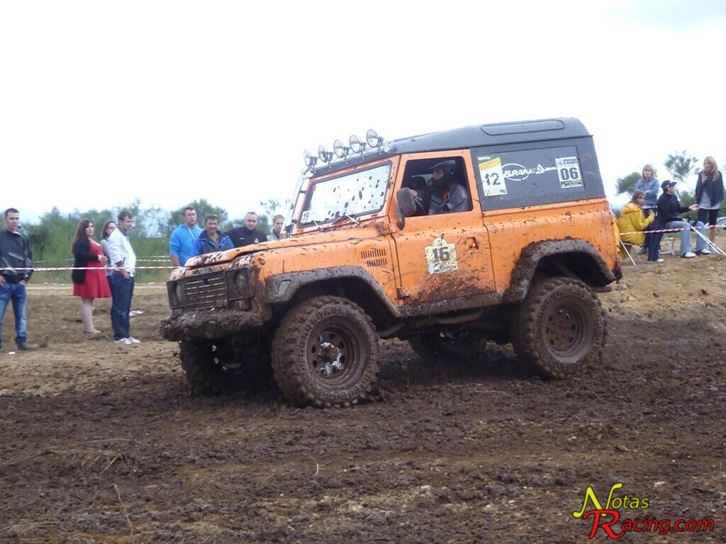galoresistencia_4x4_vila_de_cruces_2012_notasracing_314