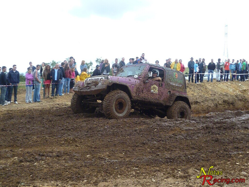 galoresistencia_4x4_vila_de_cruces_2012_notasracing_315