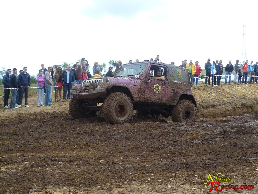 galoresistencia_4x4_vila_de_cruces_2012_notasracing_316
