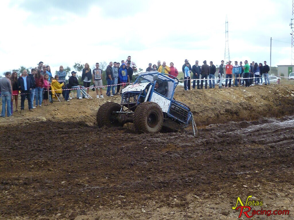 galoresistencia_4x4_vila_de_cruces_2012_notasracing_317