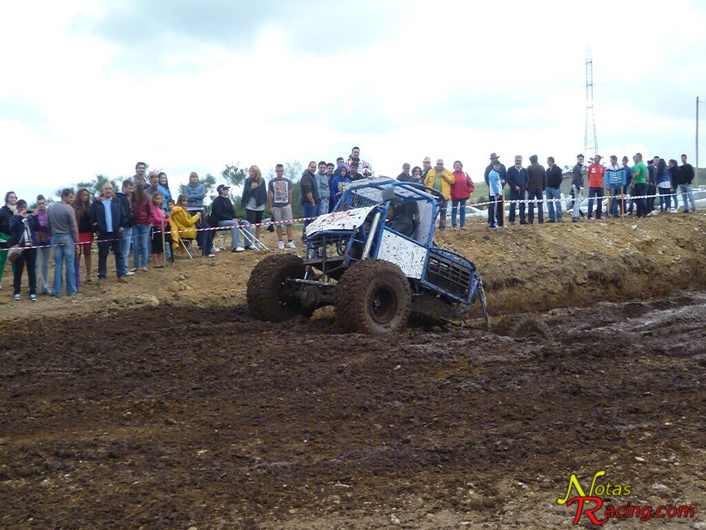 galoresistencia_4x4_vila_de_cruces_2012_notasracing_318