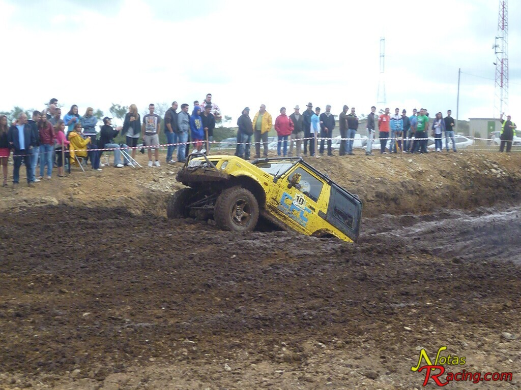 galoresistencia_4x4_vila_de_cruces_2012_notasracing_319