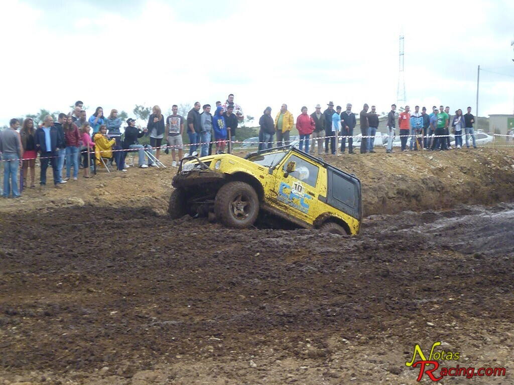 galoresistencia_4x4_vila_de_cruces_2012_notasracing_320