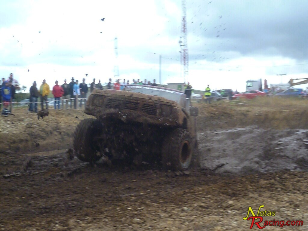galoresistencia_4x4_vila_de_cruces_2012_notasracing_321