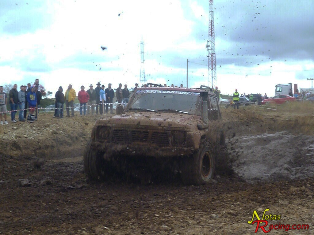 galoresistencia_4x4_vila_de_cruces_2012_notasracing_322