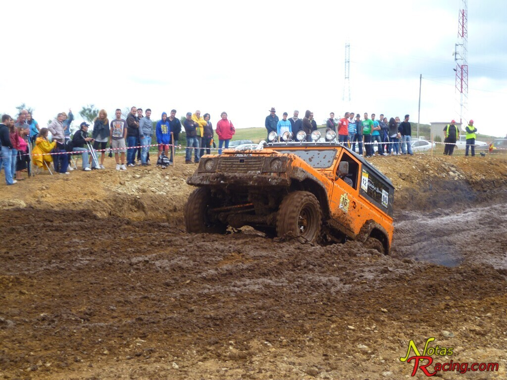 galoresistencia_4x4_vila_de_cruces_2012_notasracing_324