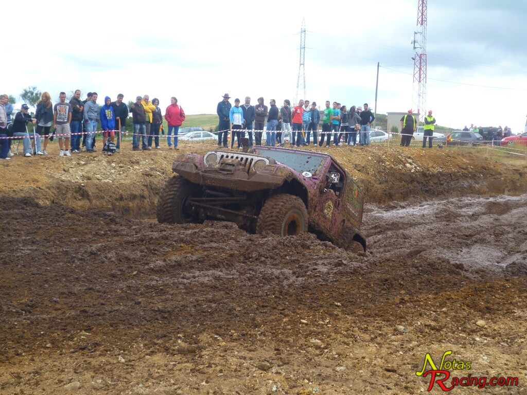 galoresistencia_4x4_vila_de_cruces_2012_notasracing_325
