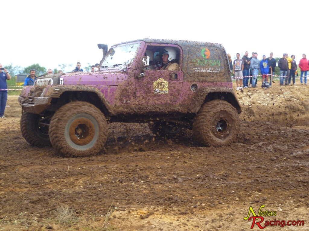 galoresistencia_4x4_vila_de_cruces_2012_notasracing_326