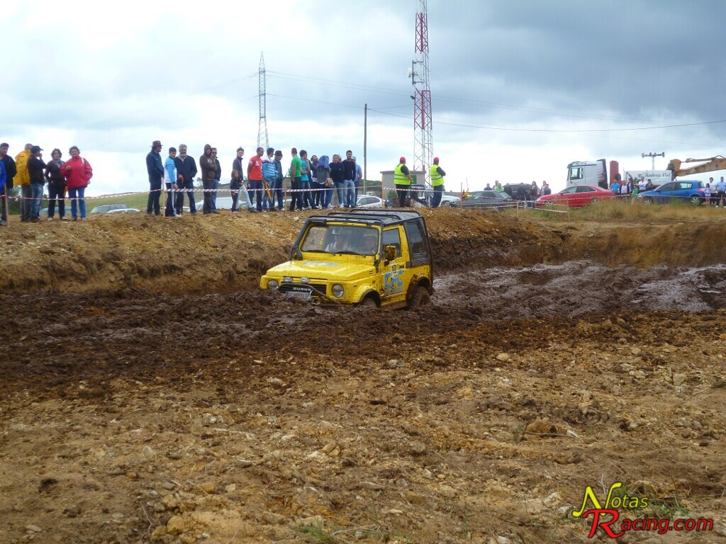 galoresistencia_4x4_vila_de_cruces_2012_notasracing_327