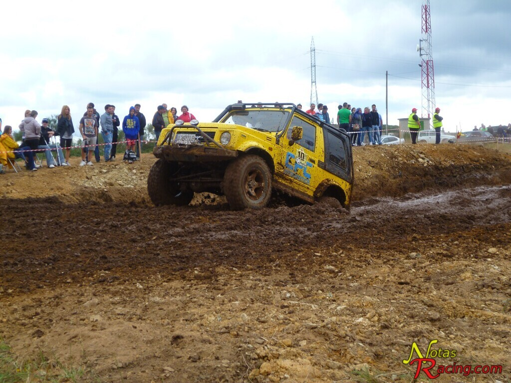 galoresistencia_4x4_vila_de_cruces_2012_notasracing_328