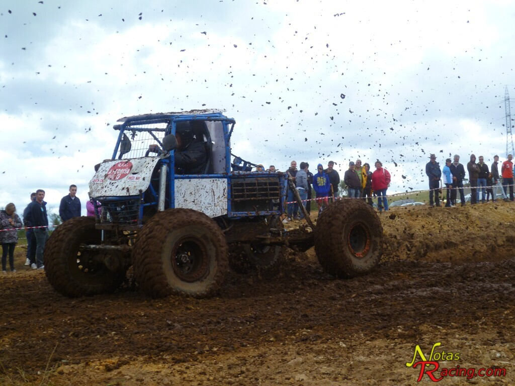 galoresistencia_4x4_vila_de_cruces_2012_notasracing_329