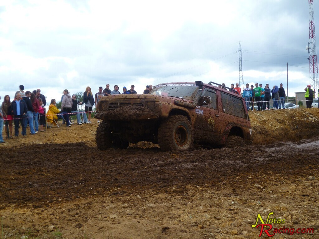 galoresistencia_4x4_vila_de_cruces_2012_notasracing_330