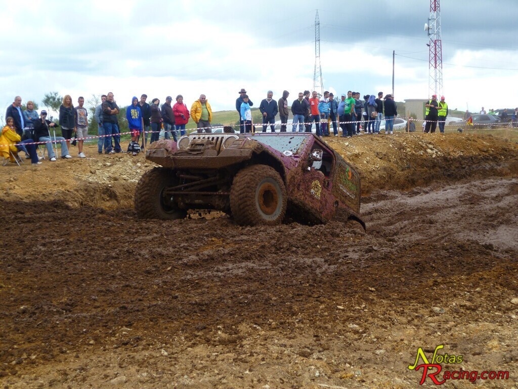 galoresistencia_4x4_vila_de_cruces_2012_notasracing_331