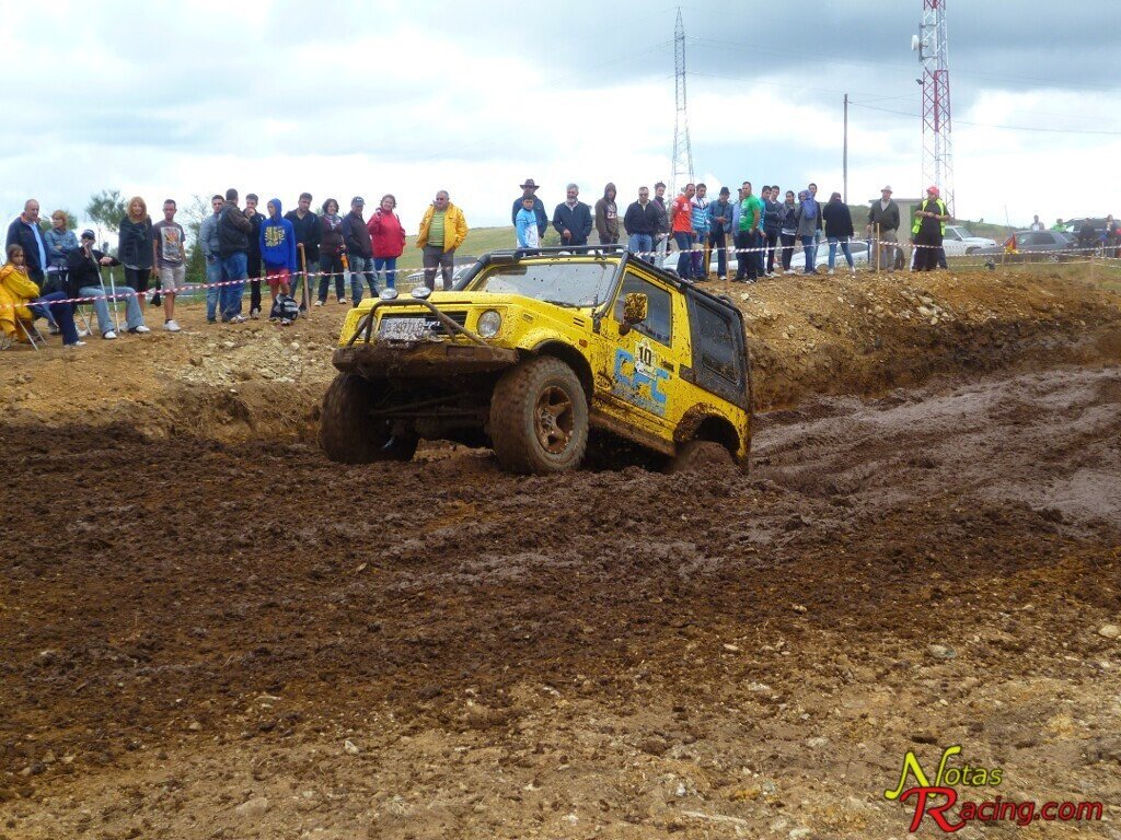 galoresistencia_4x4_vila_de_cruces_2012_notasracing_332