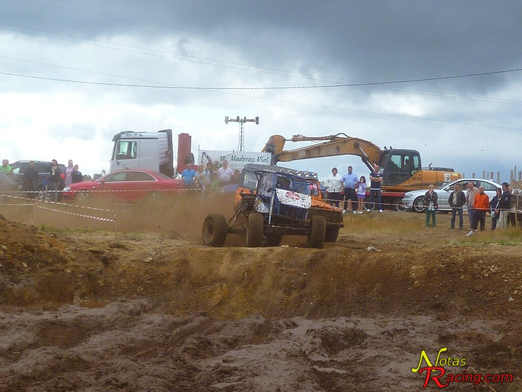 galoresistencia_4x4_vila_de_cruces_2012_notasracing_333