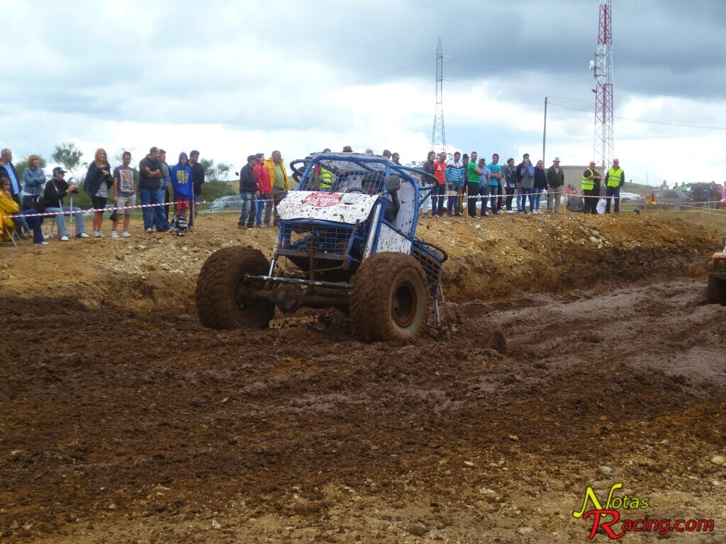 galoresistencia_4x4_vila_de_cruces_2012_notasracing_334