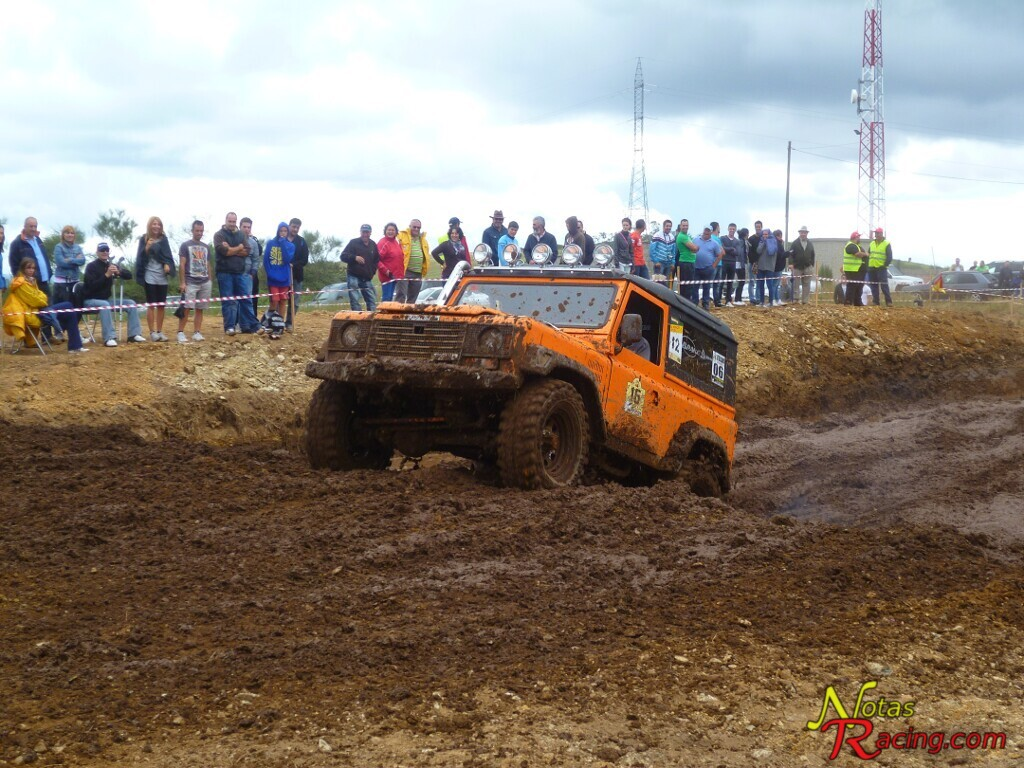 galoresistencia_4x4_vila_de_cruces_2012_notasracing_335