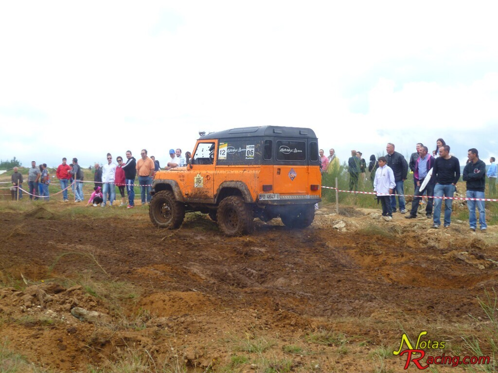 galoresistencia_4x4_vila_de_cruces_2012_notasracing_336