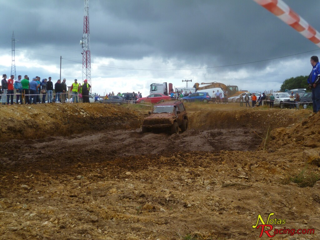 galoresistencia_4x4_vila_de_cruces_2012_notasracing_337
