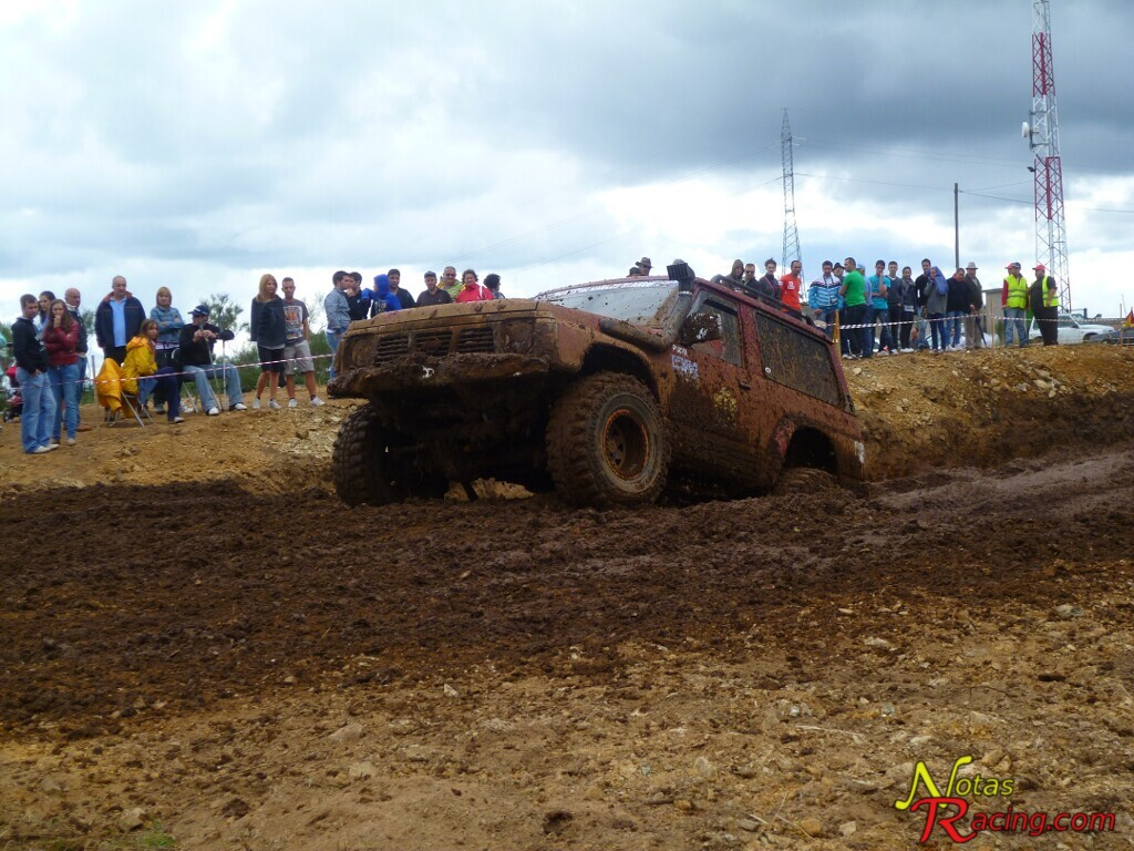 galoresistencia_4x4_vila_de_cruces_2012_notasracing_338
