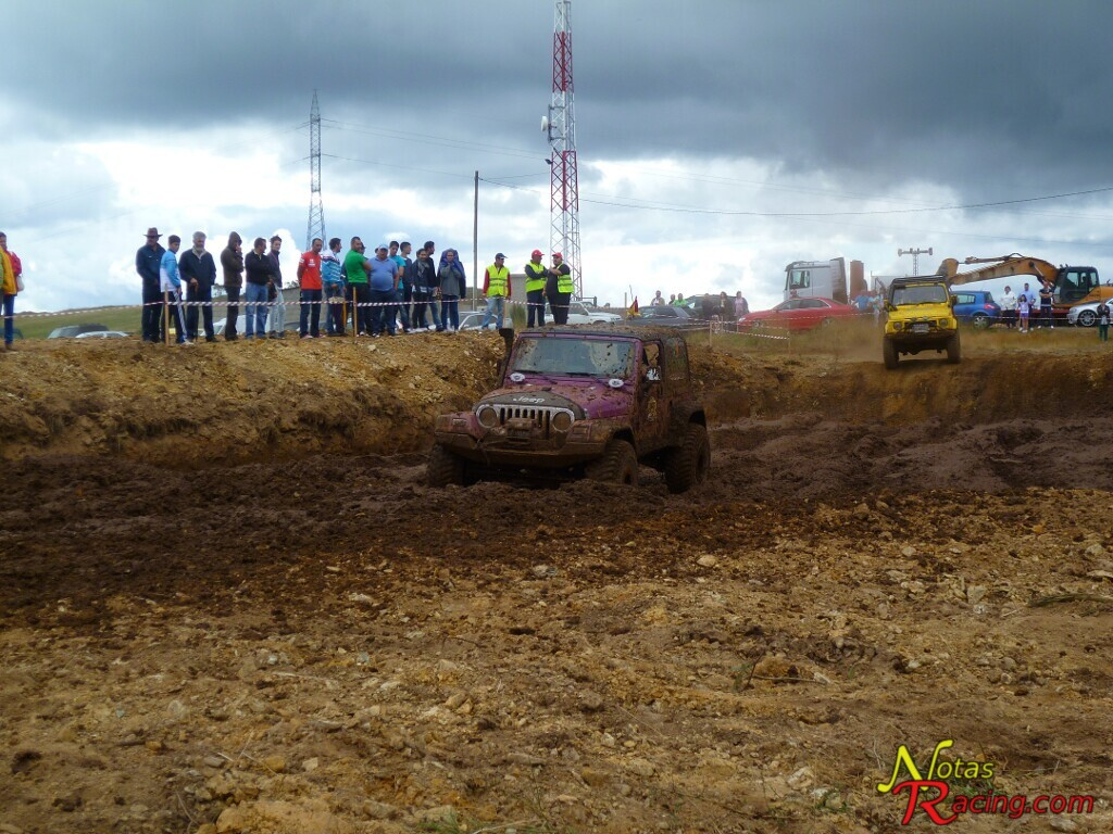 galoresistencia_4x4_vila_de_cruces_2012_notasracing_339