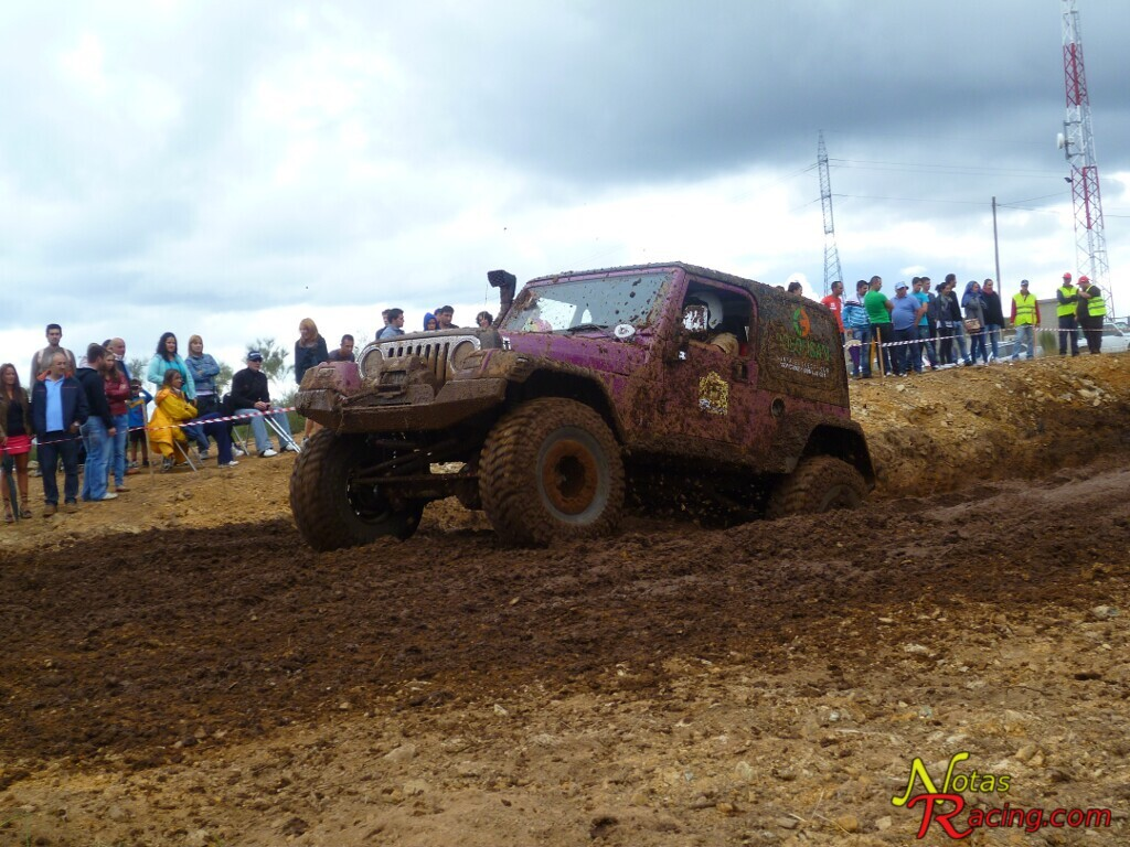 galoresistencia_4x4_vila_de_cruces_2012_notasracing_340