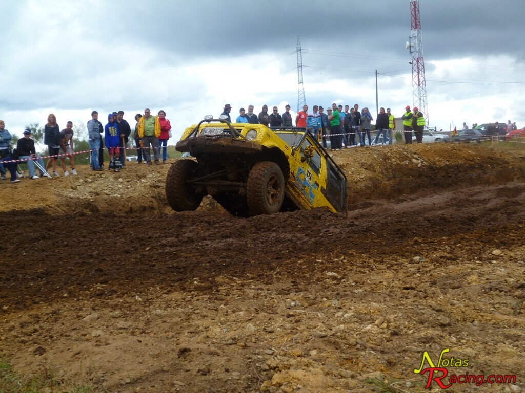 galoresistencia_4x4_vila_de_cruces_2012_notasracing_341