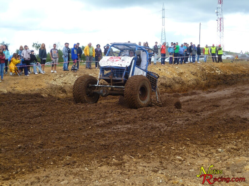 galoresistencia_4x4_vila_de_cruces_2012_notasracing_342