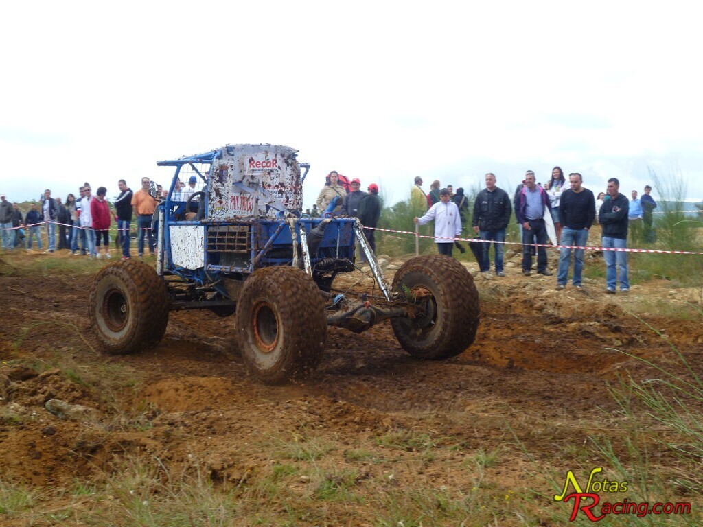galoresistencia_4x4_vila_de_cruces_2012_notasracing_343