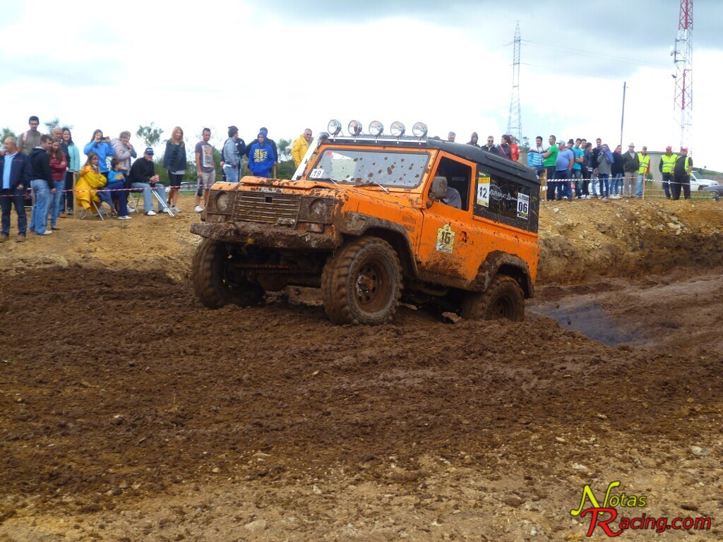 galoresistencia_4x4_vila_de_cruces_2012_notasracing_344