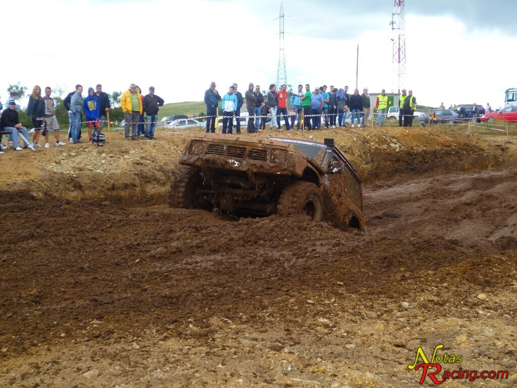 galoresistencia_4x4_vila_de_cruces_2012_notasracing_345