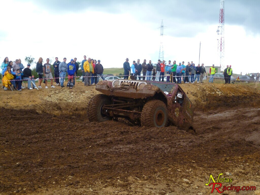 galoresistencia_4x4_vila_de_cruces_2012_notasracing_346