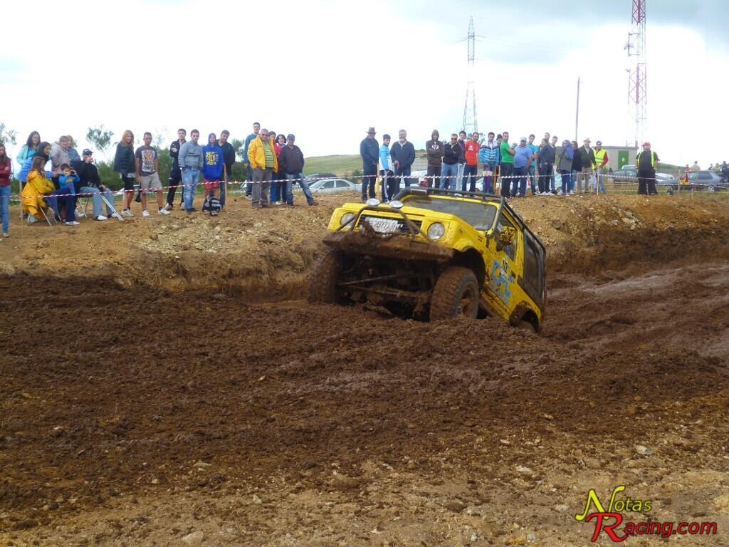 galoresistencia_4x4_vila_de_cruces_2012_notasracing_347