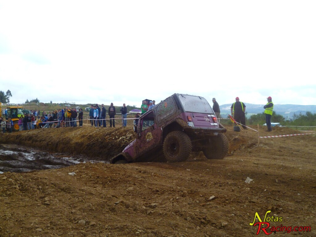 galoresistencia_4x4_vila_de_cruces_2012_notasracing_348