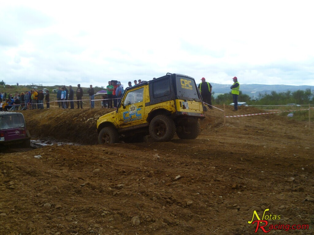 galoresistencia_4x4_vila_de_cruces_2012_notasracing_349