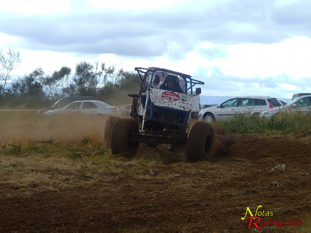 galoresistencia_4x4_vila_de_cruces_2012_notasracing_350