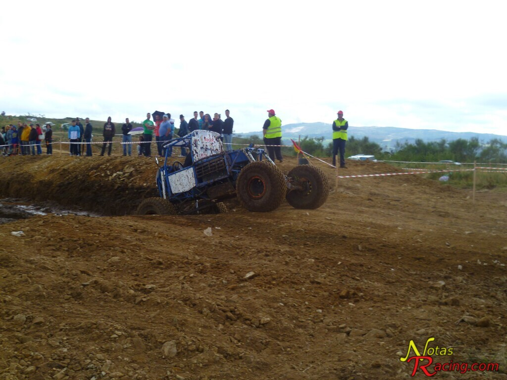 galoresistencia_4x4_vila_de_cruces_2012_notasracing_351