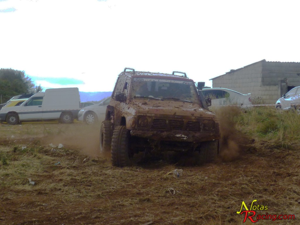 galoresistencia_4x4_vila_de_cruces_2012_notasracing_352