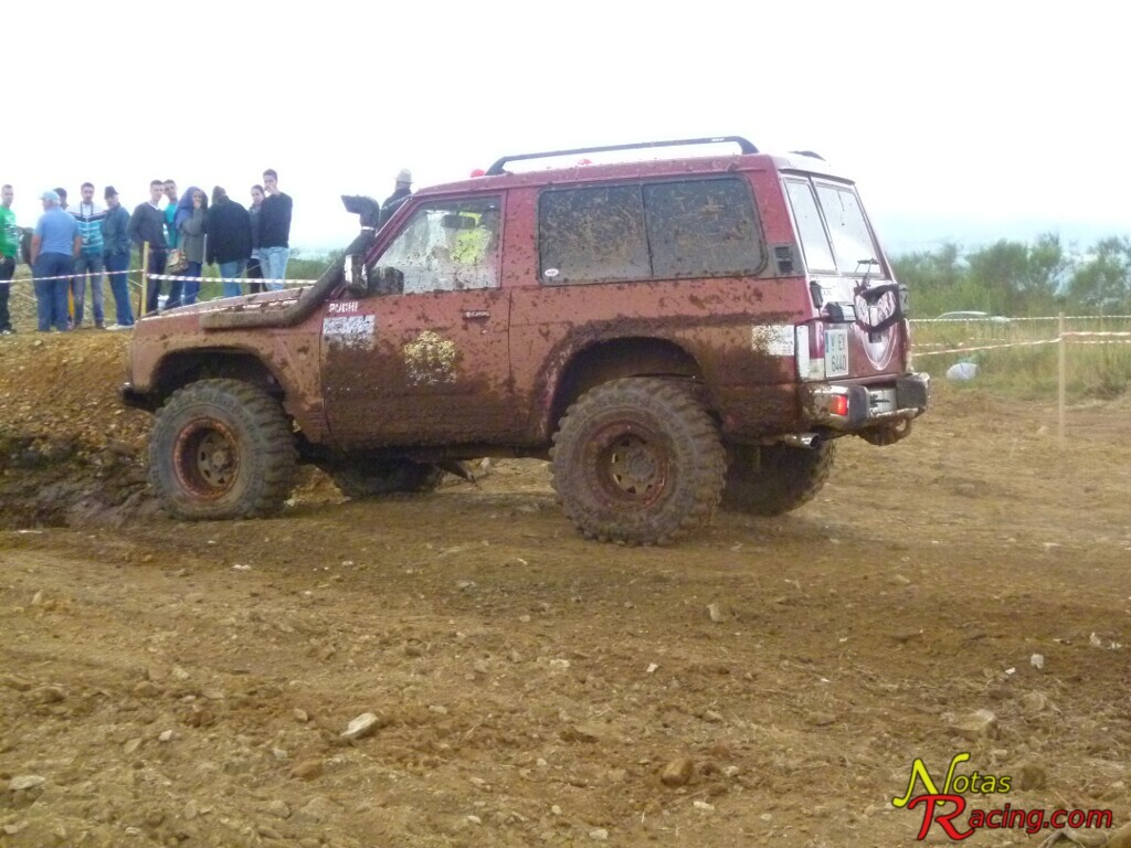 galoresistencia_4x4_vila_de_cruces_2012_notasracing_353