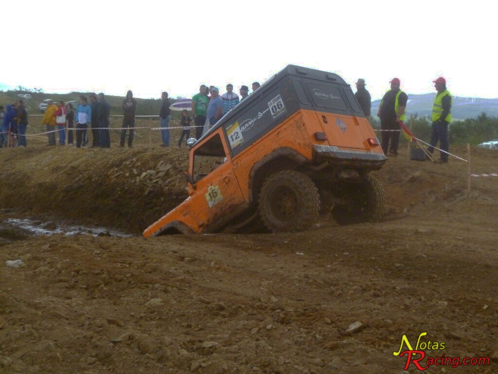 galoresistencia_4x4_vila_de_cruces_2012_notasracing_354