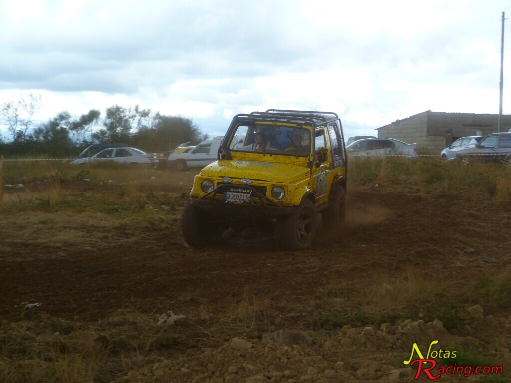 galoresistencia_4x4_vila_de_cruces_2012_notasracing_355
