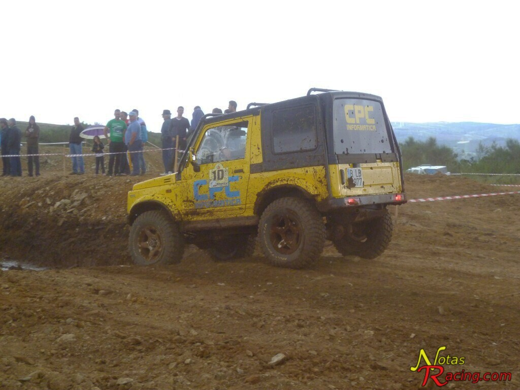 galoresistencia_4x4_vila_de_cruces_2012_notasracing_356